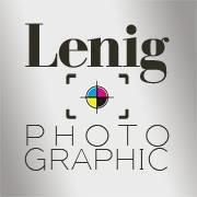 Lenig Photographic