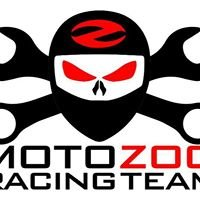 Motozoo Racing Team