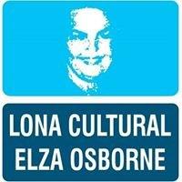 Lona Cultural de Campo Grande
