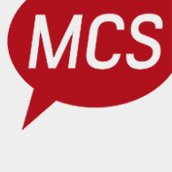 MCS Onlinemarketing