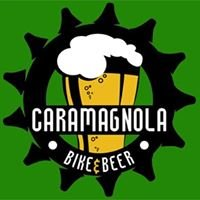 Caramagnola Bike & Beer