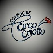 Compagnie Circo Criollo
