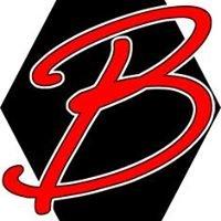 Black Diamond Casino Events