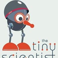 The Tiny Scientist