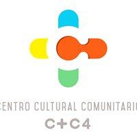 Centro Cultural Comunitario Cerro del Cuatro C+C4