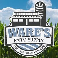 Ware's Farm Supply