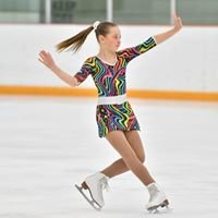 Markham Skating Club Costumes (Rentals)