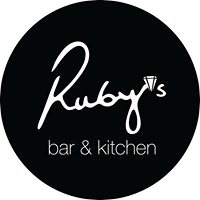 Ruby's Bar & Kitchen at The Huapai Golf Club