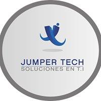 Jumper Tech
