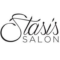 Stasis Salon Aveda Concept