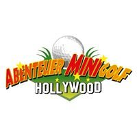 "Abenteuer Minigolf ""Hollywood"" Gleisdorf"