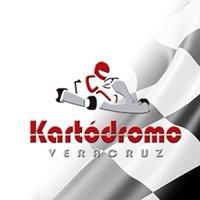 Kartódromo Veracruz