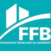 FFB CHER