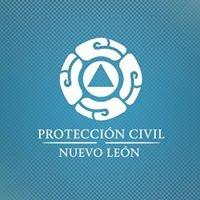 Protección Civil Nuevo León