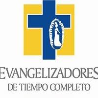Evangelizadores de Tiempo Completo
