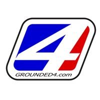 Grounded 4