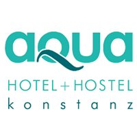 AQUA Hotel+Hostel
