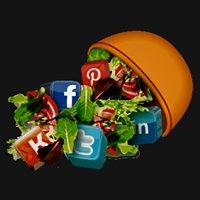 Market Salad