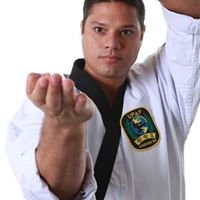 Karate Universal