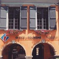 Tourisme Saint-Pé de Bigorre