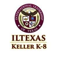 ILTexas Keller K-8