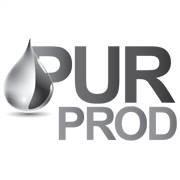 Purprod