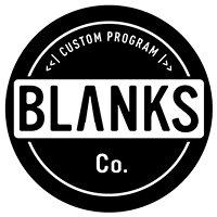 Blanks Co.