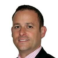 Steve Curtis - Horts Property Consultant