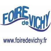 Foire De Vichy 2018