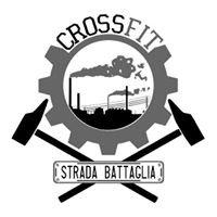 CrossFit Strada Battaglia