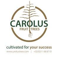 Carolus Fruit Trees