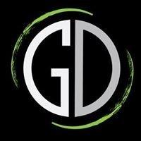 Goldman Design Group