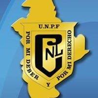 Unión Neoleonesa De Padres De Familia, AC