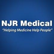 NJR Medical