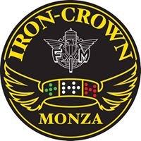 Iron-Crown Monza