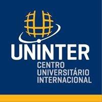 Uninter Polo Astorga