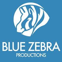 Blue Zebra Productions