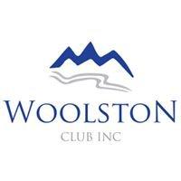 Woolston Club Inc.