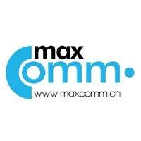 Agence MaxComm
