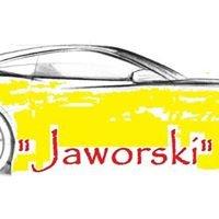 "Auto Serwis ""Jaworski"""
