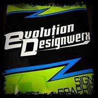 Evolution Designwerx