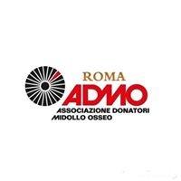 ADMO Roma