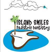 Island Smiles Pediatric Dentistry
