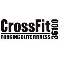 CrossFit 36100 Vicenza - East Side Gym