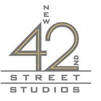 New 42nd Street Studios