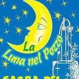 Luna nel Pozzo - Sagra Del Tortellone