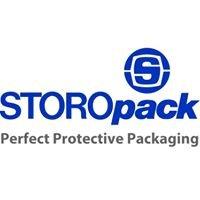 Storopack-Shop