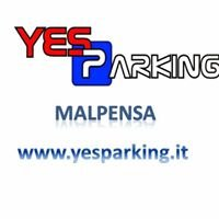Yes Parking