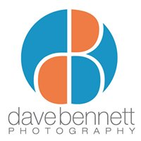 DaveBennett.photography