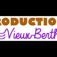 Productions du Vieux Berthier
